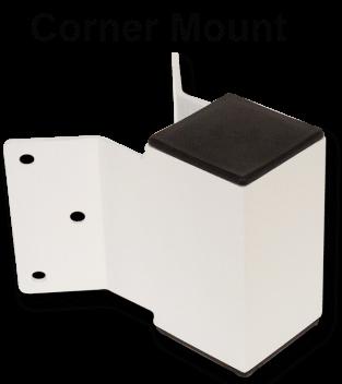 corner mount 1 1 510x324 1 - Home