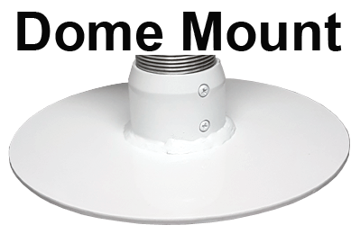 dome mount fly out - Home
