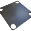 fullplate 100x100 - Junction Main Body