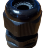 gland 100x100 - Cam Blox End Caps