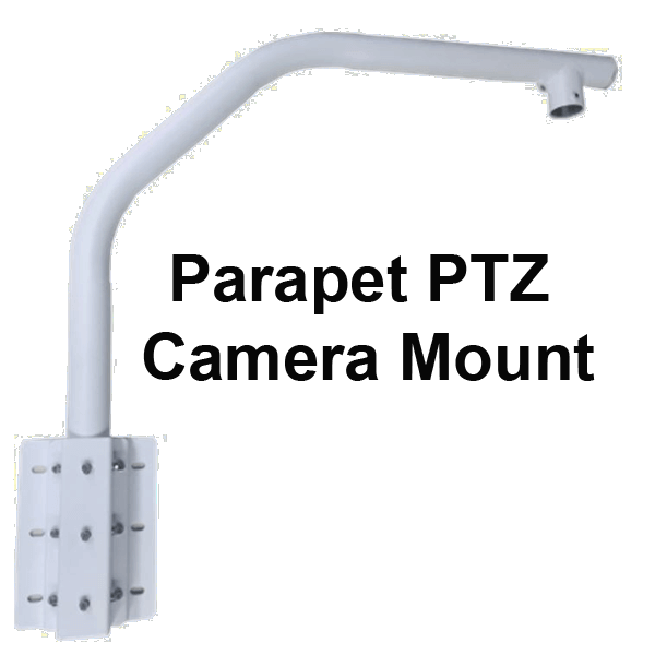 parapet mount - Home