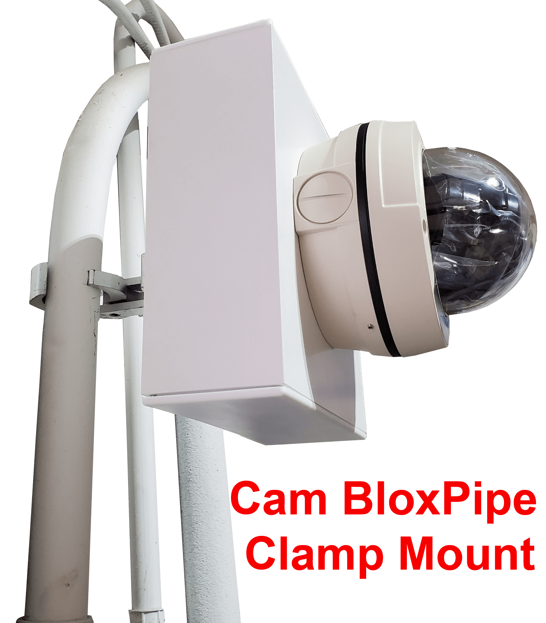 pipe clamp2 - Home