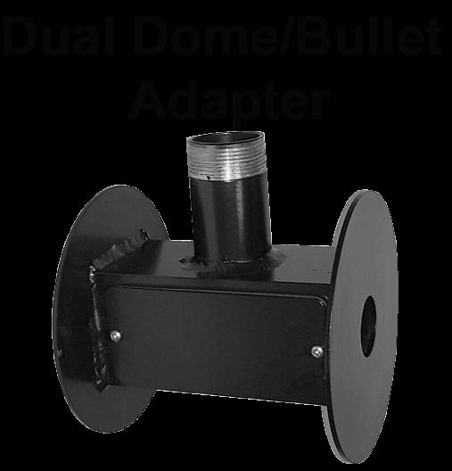 sp dual para mount - Home