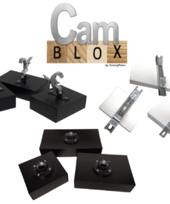 Cam Blox