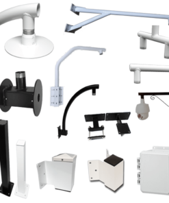Building Mounting Products