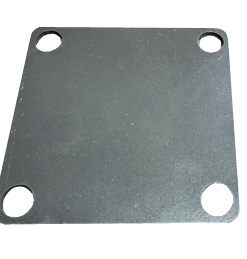 IMS JMAPTPG 247x259 - Junction & MAP 4''x4'' Gasket