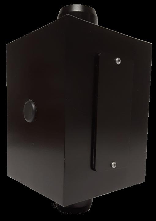 IMSMP68 - Multi-Purpose 6×8 Box (IMS-MP68)