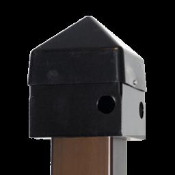 junction box 1 - 6×6 Junction Box (part# SP-TMJB)